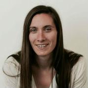 Helen Boothman